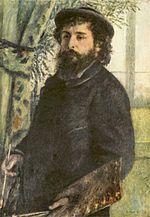 150px-Pierre-Auguste_Renoir_112