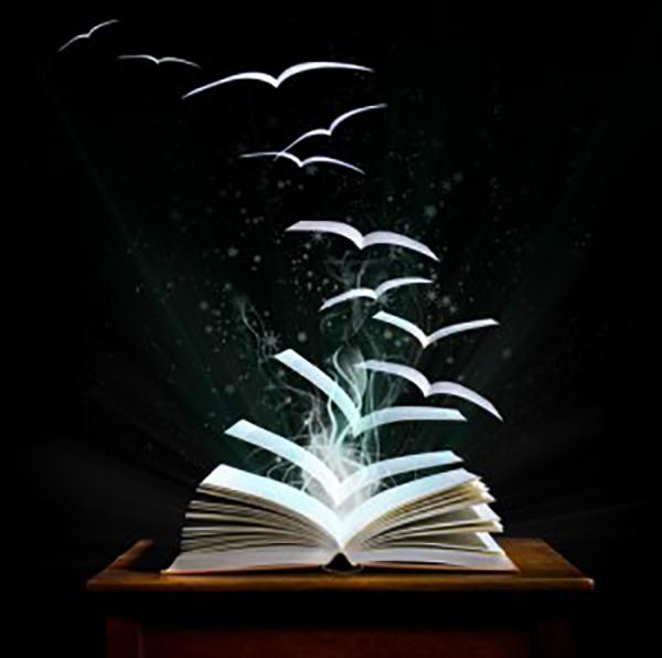 Ερμής – από τον λόγο στη γνώση