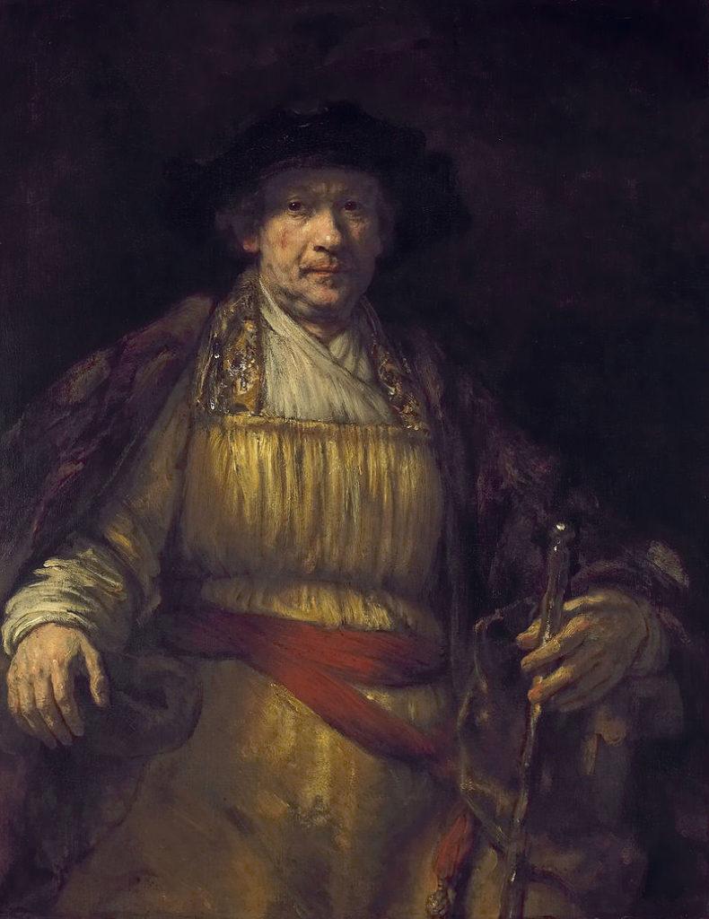 800px-Rembrandt_Harmensz__van_Rijn_130
