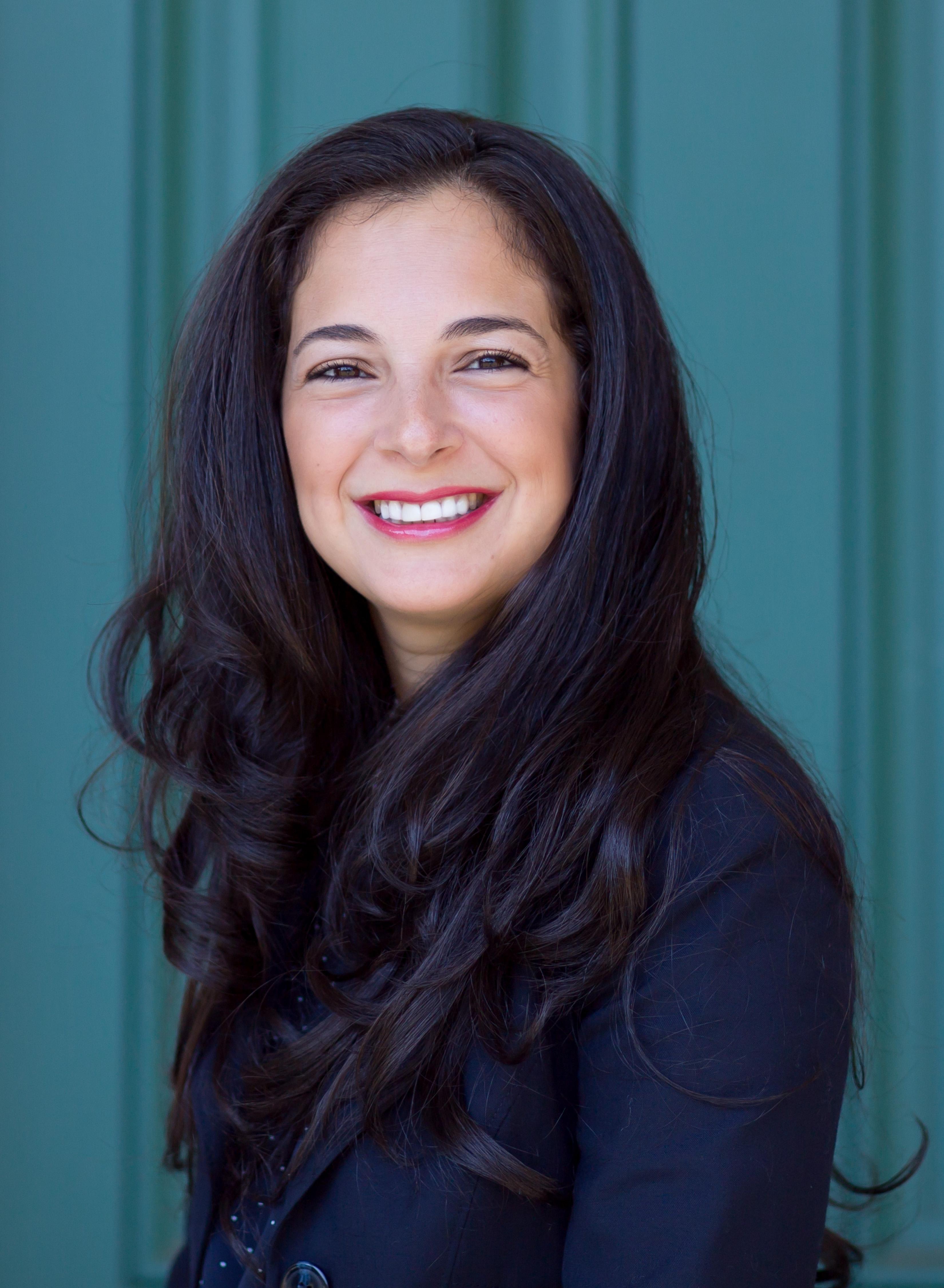 Δέσποινα Χαρτοφύλη: Η Ελληνίδα μάχιμη και διακεκριμένη δικηγόρος της Νέας Υόρκης