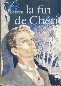 """Το τέλος του Αγαπημένου – """" La fin de Chéri"""""""