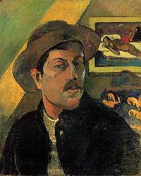 250px-Paul_Gauguin_111