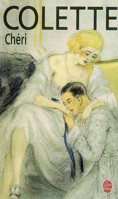 "O Αγαπημένος – ""Chéri"""