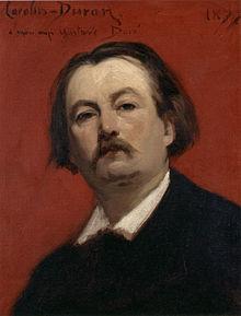 Carolus-Duran,_Portrait_de_Gustave_Doré,_StrasbourgMAMCS_(2)