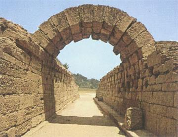 Η πύλη της «κρυπτής», ο δρόμος προς έναν ανθρωπινότερο κόσμο