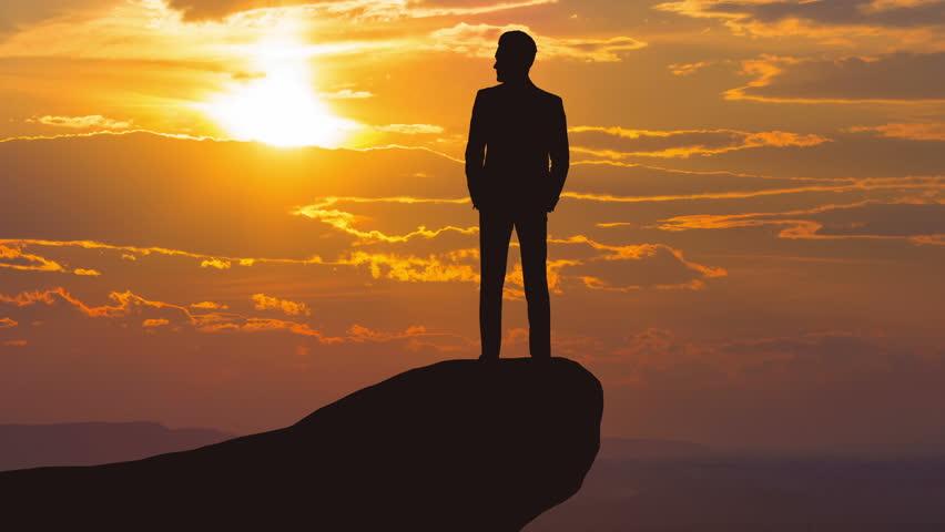 Μεσουράνημα: εκεί που κορυφώνεται η λάμψη μας