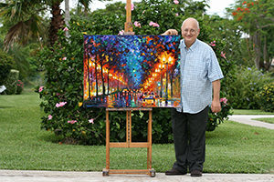 1280px-leonid_afremov_with_painting_2009-300x200