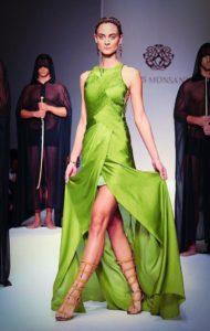 korinna-kaplanis-la-fashion-week