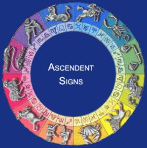 ascendents_1
