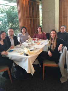 dimitri-gonticas-and-fellows