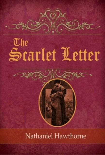 Το Άλικο Γράμμα