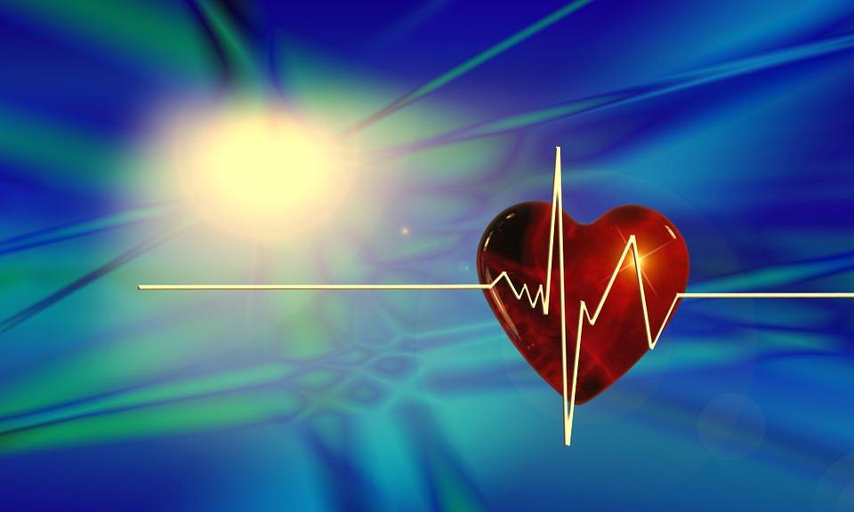 Aπότομη απώλεια εισοδήματος αυξάνει καρδιαγγειακό κίνδυνο και πιθανότητα πρόωρου θανάτου