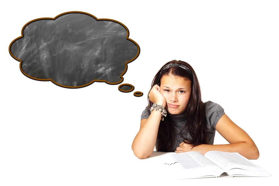 Γιατί το παιδί μου δυσκολεύεται να μάθει;