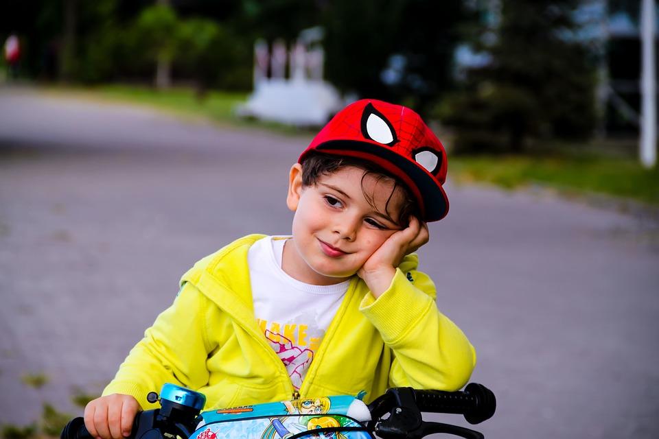 Διαφορές ΔΕΠΥ και Διαταραχής της Αισθητηριακής Επεξεργασίας