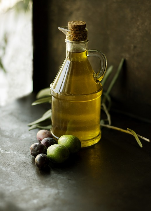 Βραβεία στο ελληνικό ελαιόλαδο και στο ελληνικό μέλι σε διεθνείς διαγωνισμούς στο Λονδίνο