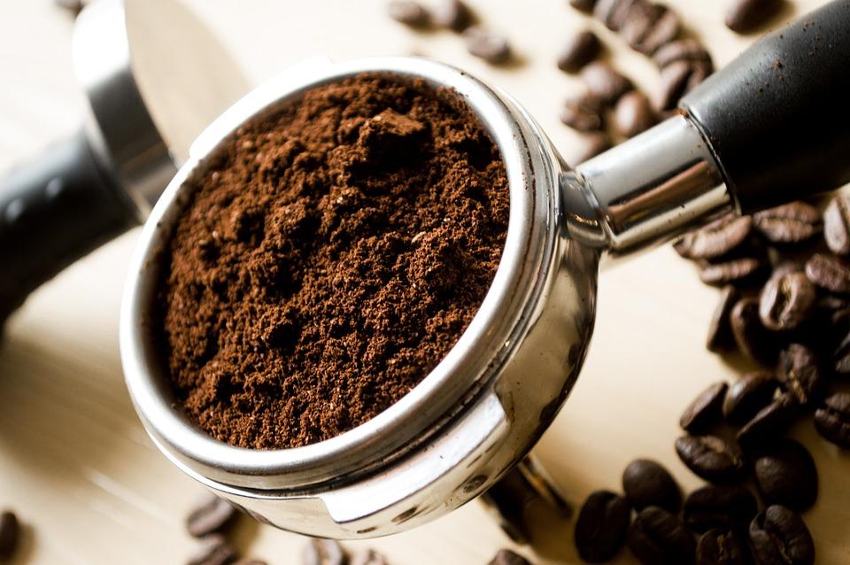 Οι καφέδες δεν είναι τελικά τόσο επιβλαβείς για τις αρτηρίες, σύμφωνα με νέα έρευνα