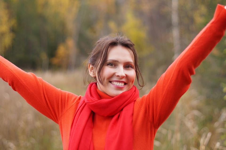 Η αισιοδοξία «κλειδί» για τη μακροζωΐα (έρευνα)