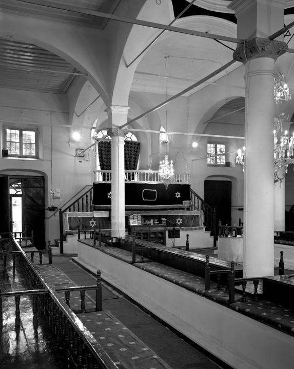 Romaniote Memories, a Jewish Journey from Ioannina, Greece to Manhattan