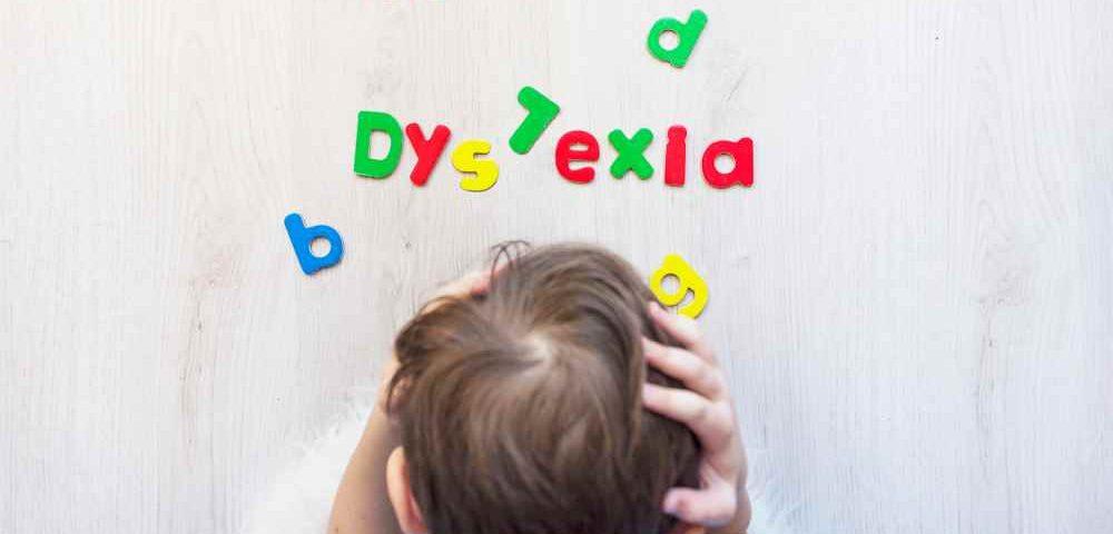 Δυσλεξία: η γνωστή άγνωστη μαθησιακή δυσκολία