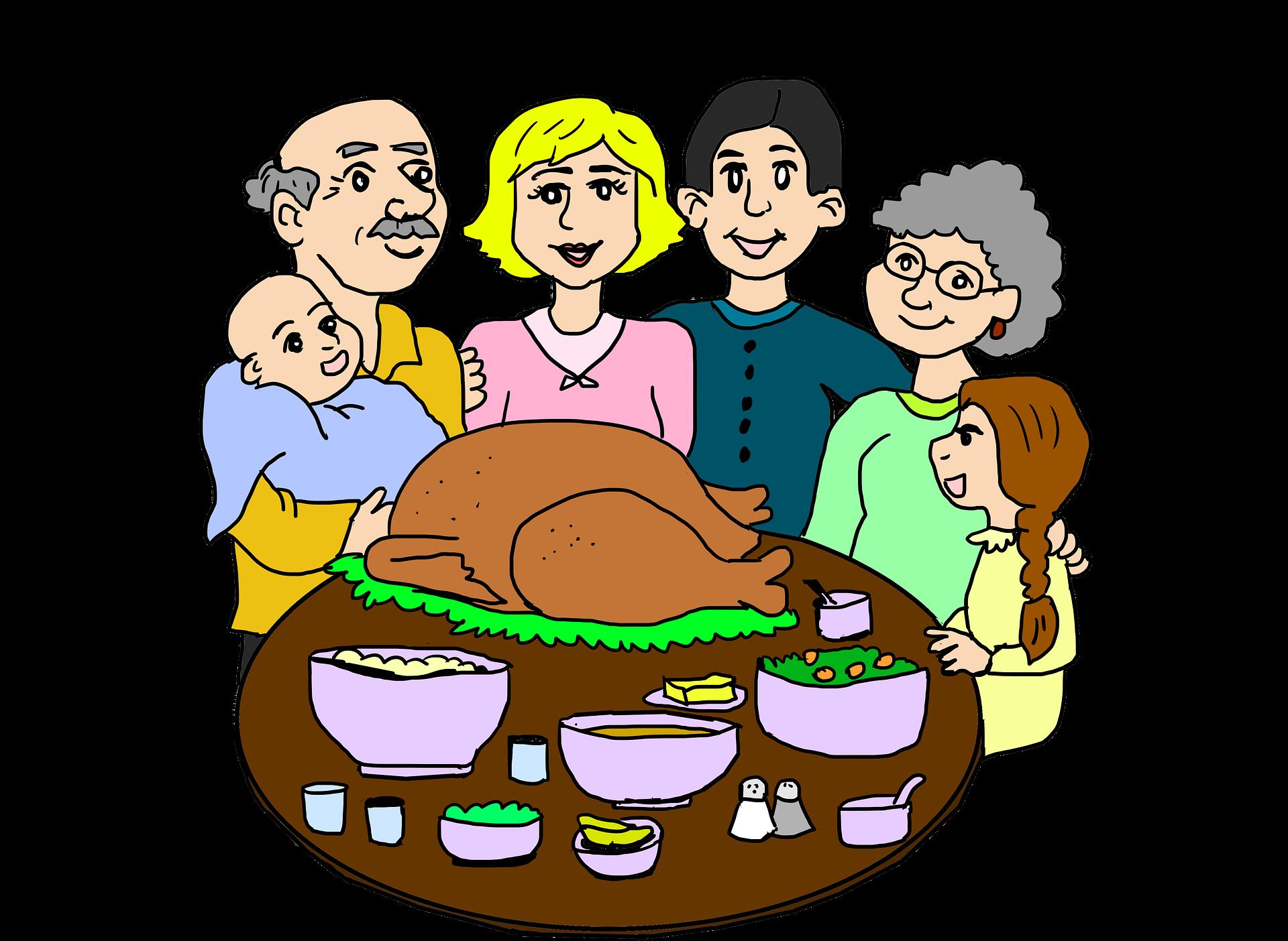 """Το σύνδρομο της """"ελληνικής οικογενειακής πολυκατοικίας"""""""