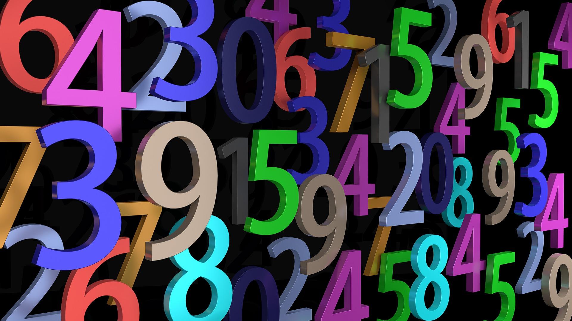 Εισαγωγή στην Πυθαγόρεια Αριθμολογία