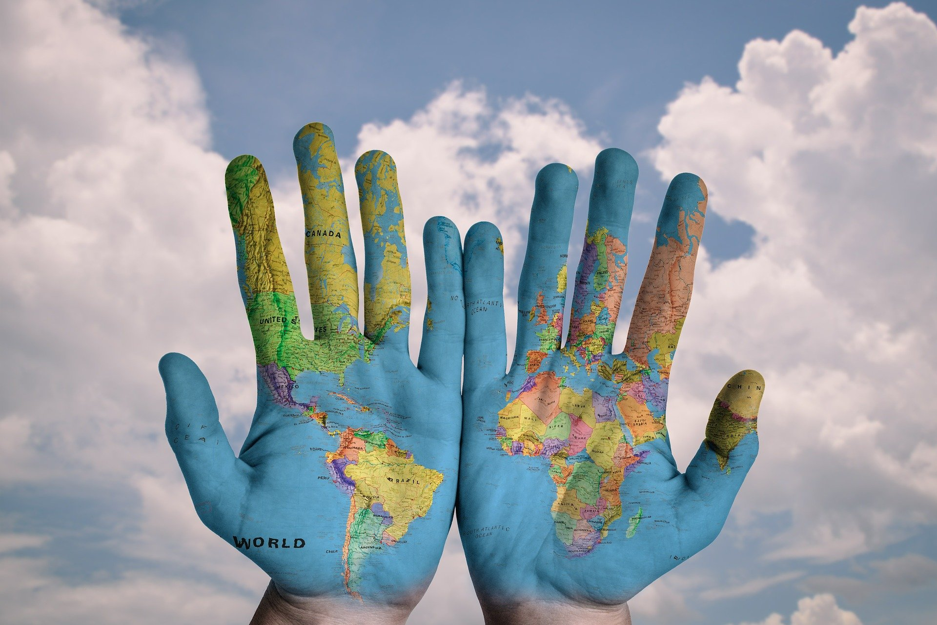 Επικίνδυνη Κοινωνία – Διαφθορά, Βία και Παγκοσμιοποίηση