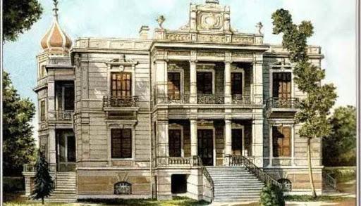 Κώστας Γούναρης, ο ζωγράφος που ύμνησε με χρώμα και φως τη Θεσσαλονίκη