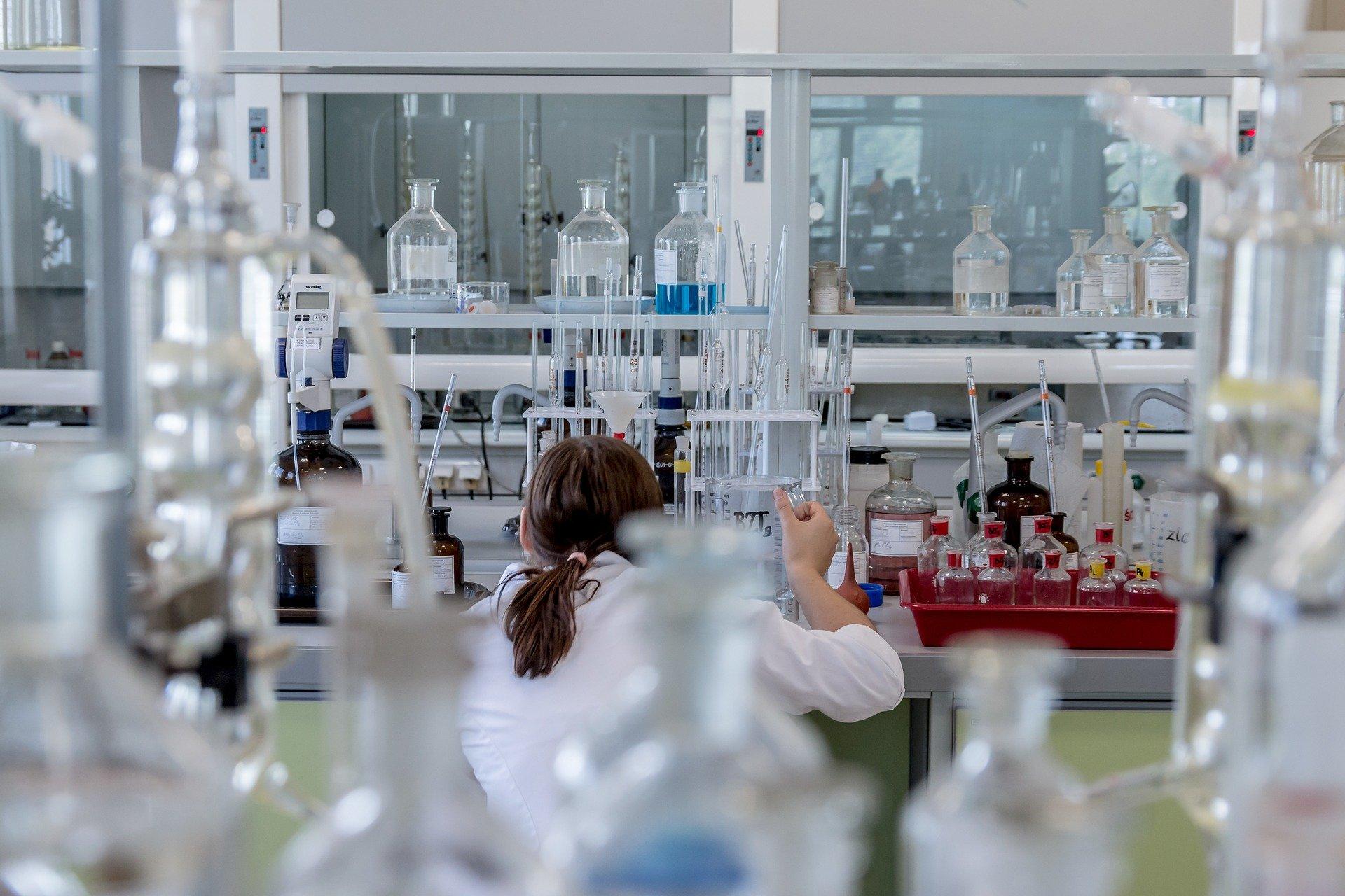 Οι Ελληνες ερευνητές κρατούν τον πήχη ψηλά εντός και εκτός συνόρων