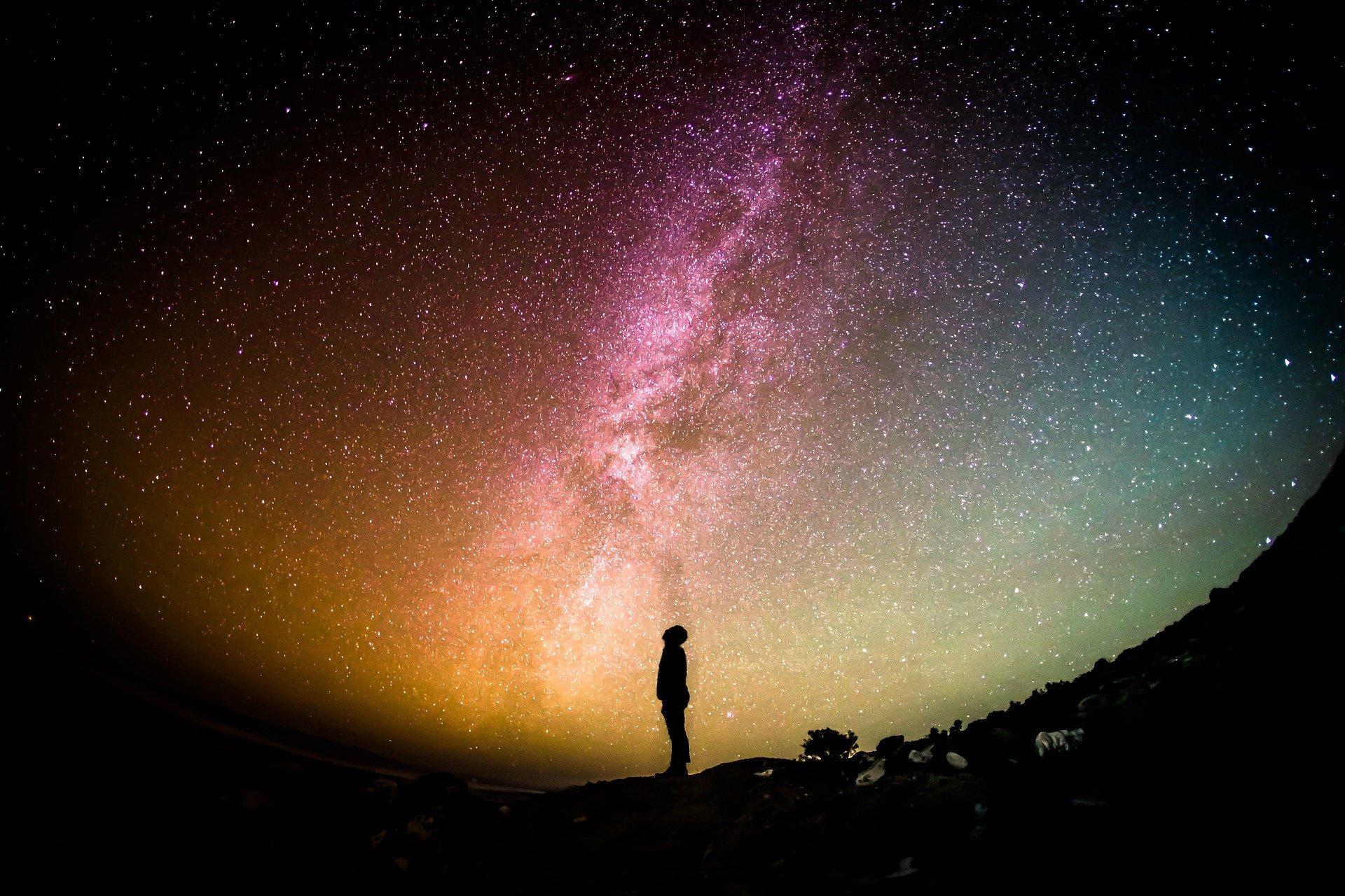 Εκλειψη Σελήνης στους Διδύμους σε συνοδεία λαμπερών άστρων