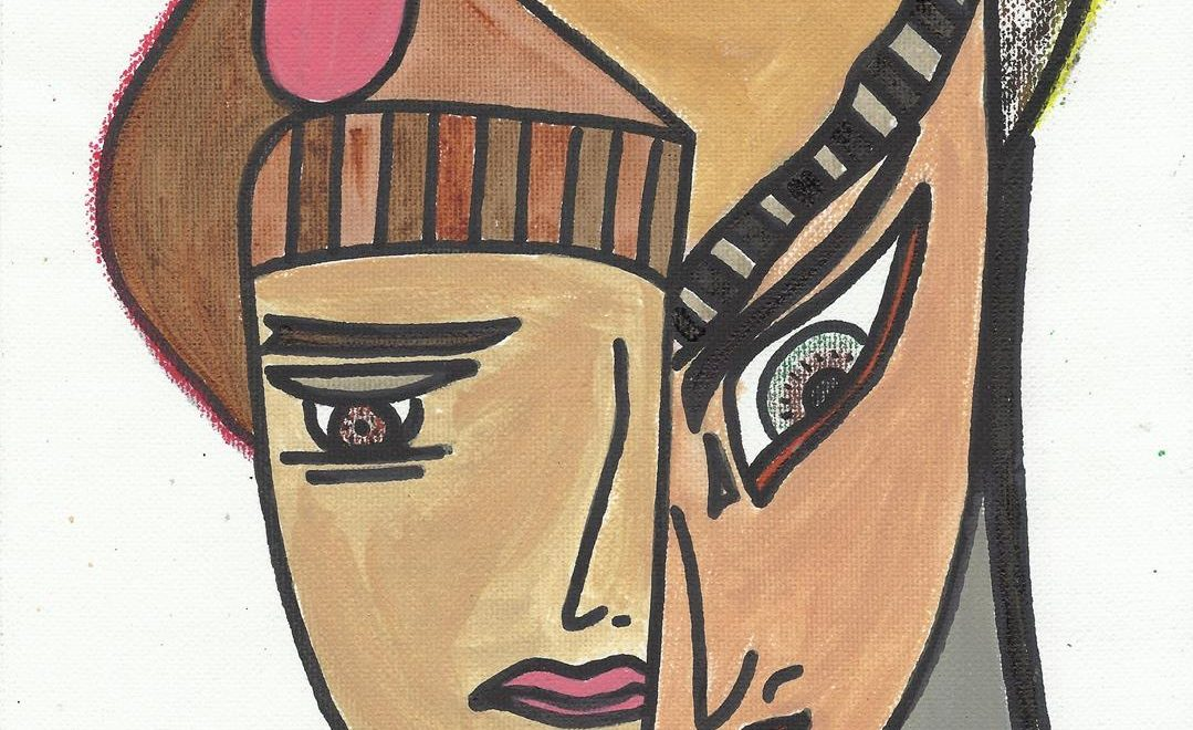 12 MONTHS – ARTonline | Τέχνη στο Διαδίκτυο στην πολιτιστική ιστοσελίδα art- profiles.net | My Writers Gang
