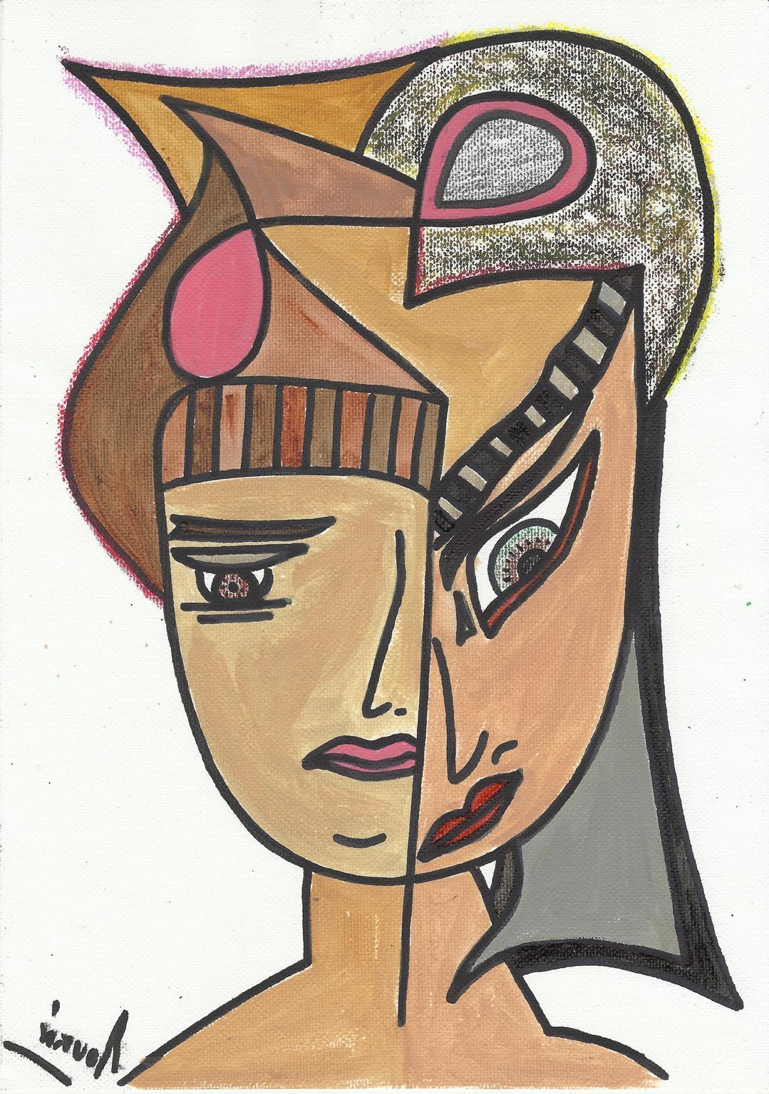 12 MONTHS – ARTonline | Τέχνη στο Διαδίκτυο στην πολιτιστική ιστοσελίδα art-profiles.net