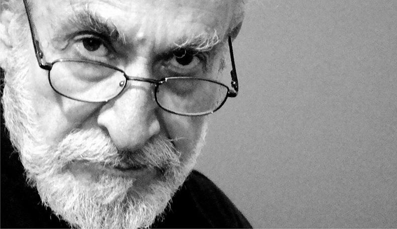 """""""Ο Άγνωστος Καποδίστριας"""" από τον Ιστορικό Ερευνητή Γεώργιο Σκλαβούνο."""