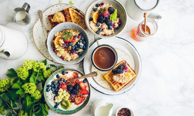 Τι είναι το πρωινό και ποιος ο ρόλος του;