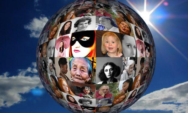 Ημερήσιες προβλέψεις 8 Μαρτίου: Παραγωγική δύναμη
