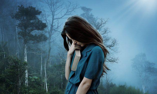 Κατάθλιψη και άγχος συνδέονται με κακή καρδιακή υγεία σε νεαρούς ενήλικες